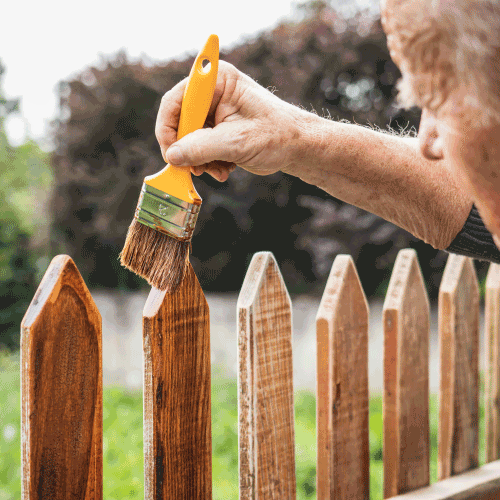 Homeowners Fencing Guide - Pro-Tips